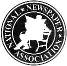 National Newspaper Association